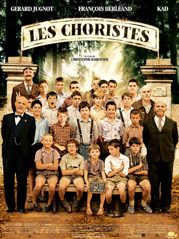 http://bimo13.files.wordpress.com/2008/08/les-choristes.jpg
